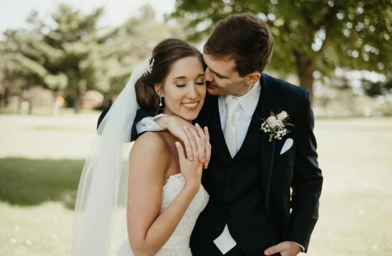 Minnesota wedding photographers / MN wedding photographers / Minneapolis wedding photographer / MPLS wedding photographer / MN wedding photographer / MN wedding photograph