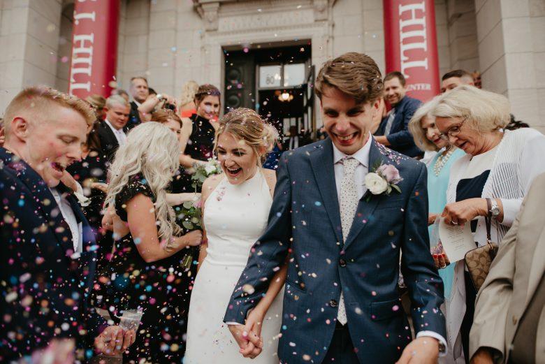 MN Wedding Photographer, MN Wedding photography, Mpls wedding photographer, Mpls wedding photography, Best MN Wedding photographers, Best MPLS wedding photographers, destination wedding photography, destination wedding photographers, Best MN Wedding photographers