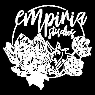 Empiria Studios
